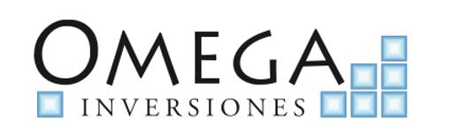 Inversiones Omega